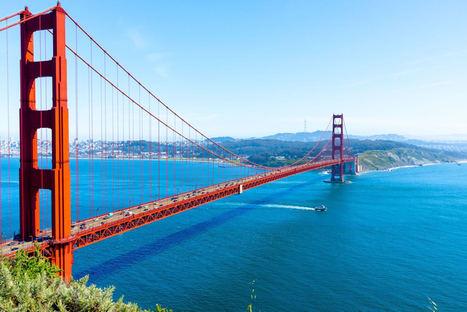 Nace una startup que envía ofertas de viajes por Whatsapp