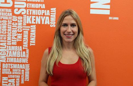 NexusTours acelera su expansión en Europa y MEAPAC con la incorporación de Nadia Younes