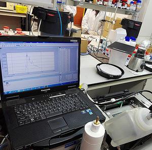 ITC e ITENE controlarán riesgos de los nanomateriales en entornos industriales y urbanos