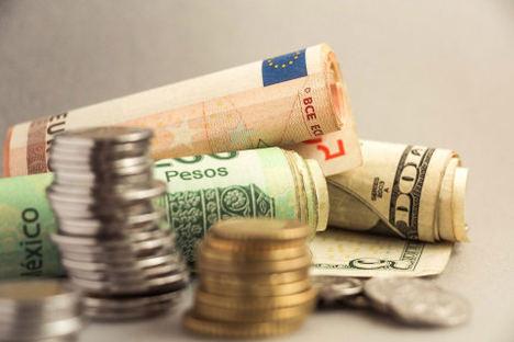 Narkasa permitirá a los inversores comprar criptomonedas en la divisa de su elección
