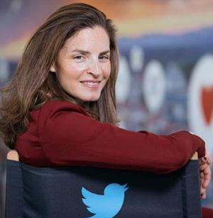 Nathalie Picquot, consejera independiente de Sanitas.