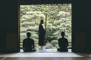 Japón apuesta en FITUR 2018 por la belleza natural y la cultura ancestral de sus destinos