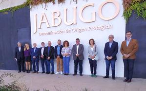 Jabugo acogerá en marzo de 2022 el I Congreso de Etiquetado Inteligente de Productos Alimenticios de Origen Local, organizado por Naturcode e impulsado por Diputación de Huelva