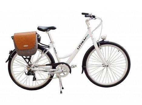 Navarro Hermanos, revela cuáles son las bicicletas más vendidas tras el confinamiento