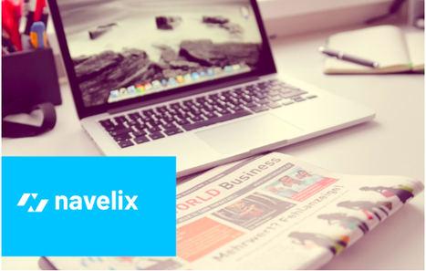 Navelix retrasa la apertura de sus oficinas en España debido a la actual crisis