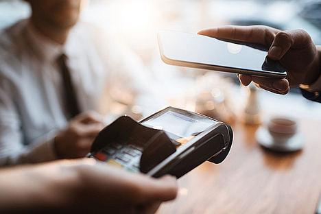 Mastercard y Pagantis se alían para lanzar una tarjeta de crédito virtual