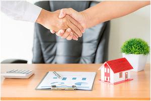¿Necesitas una hipoteca? Guía básica