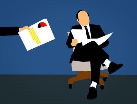 Los 10 mandamientos del Método Harvard para las negociaciones empresariales