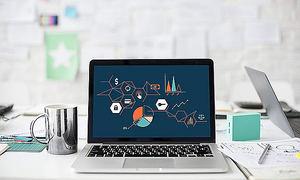 Ideas rentables para emprender en Internet, por Select Business School