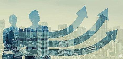 Neteris apuesta por el ERP en la nube para mid market que alcanza máximos en 2018