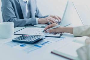 Neteris implementa soluciones de planificación financiera paquetizadas end to end totalmente configurables