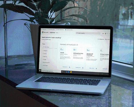 Netzer Consulting presenta su división cloud,