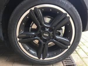 ¿En qué se diferencian los neumáticos de invierno y verano de los All Season?