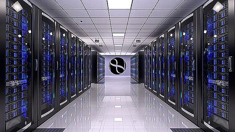 El Neutrino Energy Group impulsará el sector tecnológico del futuro