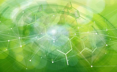 Neutrino Energy - El reverdecimiento de la energía