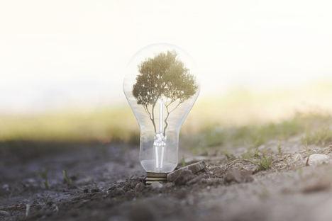 Neutrino Energy Group trabaja para crear una fuente energética realmente limpia e inagotable