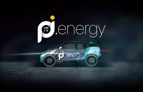 Neutrino Energy: El revolucionario automóvil PI
