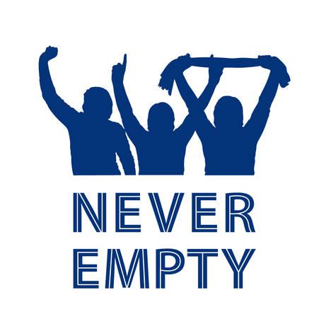 Never Empty revoluciona la tecnología del ticketing