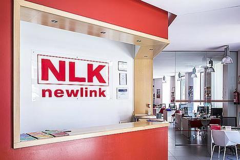 Más de 25 millones de euros adjudicados a la empresa Newlink para formar a docentes y alumnos en el extranjero