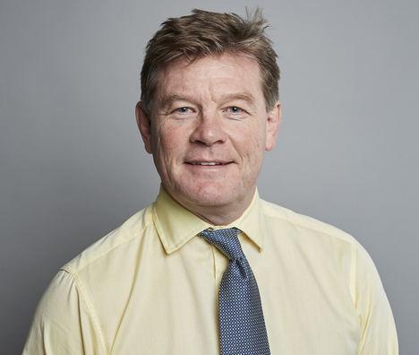 Nigel Rowe, Mountpark.