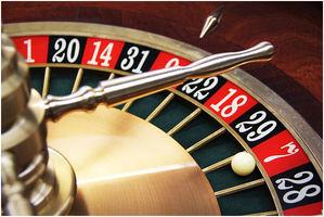 Números de la suerte: ¿cómo influyen en nuestra vida?