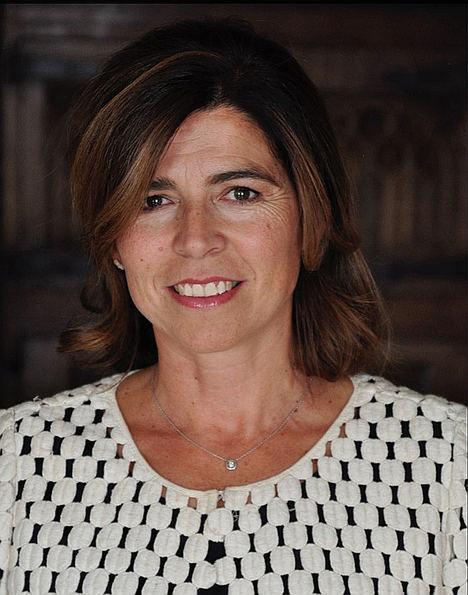 Noelia Ayala, Auren.