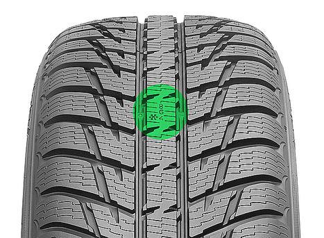 Comprobar la profundidad de los surcos del neumático no es suficiente – consejos profesionales para conducir en invierno con mayor seguridad