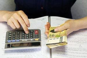 No pidas un préstamo sin nómina sin leer estos consejos