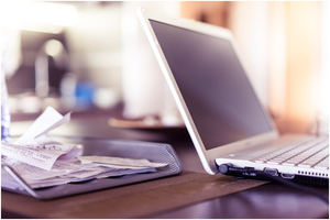 ¿No puedes cobrar facturas vencidas? Los abogados mercantiles tienen la solución