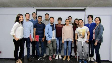 Norauto apuesta por el talento y apoya a jóvenes en el acceso al mercado laboral