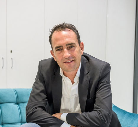 La compañía española Watchman Door incluye cobertura de Responsabilidad Civil del hogar a través de la 1ª Marca Aseguradora Mundial ALLIANZ SEGUROS