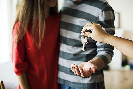 Notaría, Tasación y otros gastos de hipoteca que pueden reclamarse a pesar de la sentencia del AJD