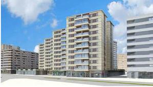 Novelec Rionavar colabora en el proyecto europeo StepUP para la descarbonización de los edificios