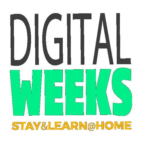 Nuclio Digital School lanza una nueva iniciativa solidaria de formación online