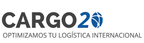 Nueva empresa para optimizar el transporte por carretera hacia Europa