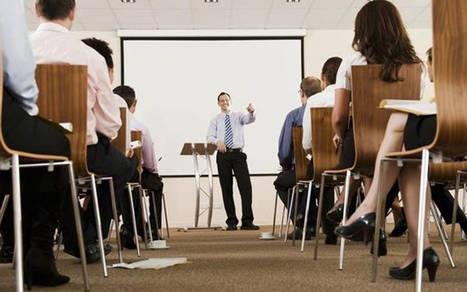 Nuevas oportunidades laborales a través de la mejora de las competencias profesionales