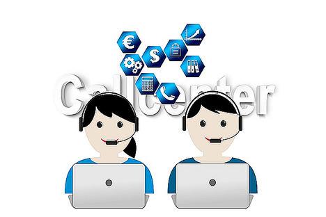 Nuevas tendencias en los servicios de atención al cliente