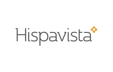 Hispavista inicia una nueva etapa y se consolida como especialista en marketing digital integral