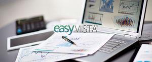 EasyVista lanza su nuevo Plan estratégico 2025