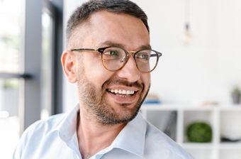 Nuevo espacio de ofertas de trabajo en la web de OPEN