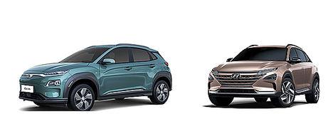 Nuevo récord de ventas de Hyundai en Europa