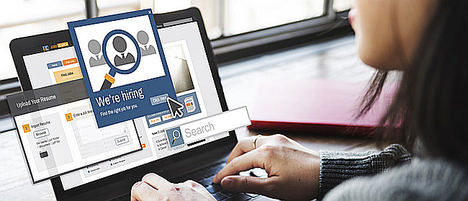 Nuevos modelos de currículum para la era digital