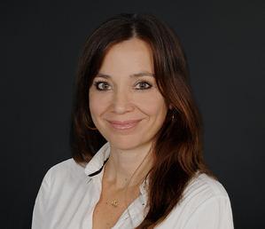 Nuria Jorba Arimany, Vontobel.