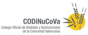 La pandemia del Covid-19 revela la necesidad de contar con nutricionistas en la Sanidad Pública
