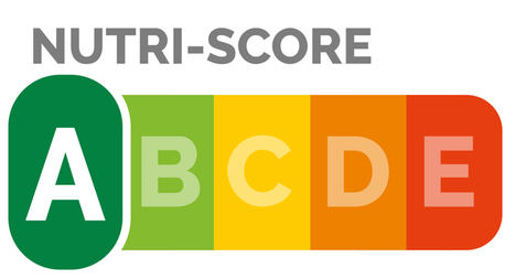 Unión de Uniones considera que Nutriscore aporta más dudas y problemas a los consumidores que información clara