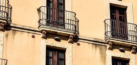 """Un informe de OBS Business School analiza el concepto de """"hogar"""" frente a """"vivienda"""""""
