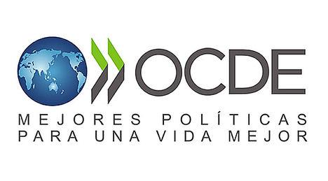 Es necesario continuar con las reformas para que el crecimiento llegue a todos en España, según la OCDE