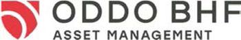 ODDO BHF Asset Management amplía su integración ESG a las carteras de deuda corporativa en euros de categoría grado de inversión