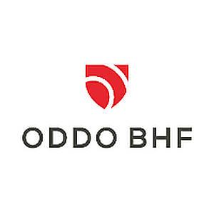 Oddo & Cie se convierte en Oddo BHF y presenta los primeros resultados integrados y su nueva organización