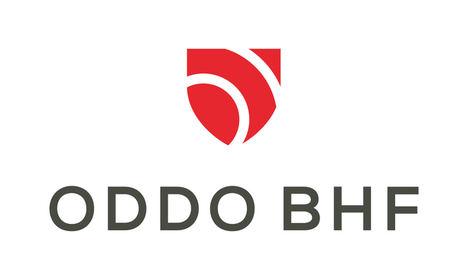 El grupo ODDO BHF lanza ODDO BHF Environmental Opportunities, fondo de capital riesgo (private equity) temático